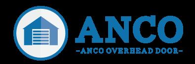 anco_logo_overheaddoor