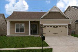 garage-door-st-charles-mo-63301