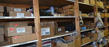 Photo Garage Door Repair Parts And Accessories